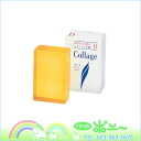 100 g of soap for collage D drying skin
