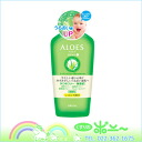Aloe lotion Rb 240mlfs3gm