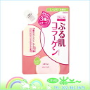 ラムカ ぷる skin lotion moist (refill) 180 ml