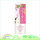Skin Conditioner facial lotion CO 360ml