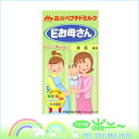18 g of Morinaga peptide milk E mother powdered green tea flavors *12