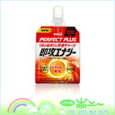 It is 180 g of attack energy jelly *6 a perfect plus immediately