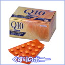 JPS Ravi Singh on Q10 180 tablets