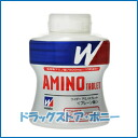 140 g of Ui da amino tablets