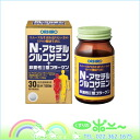 150 *2 N-acetylglucosamine + nondenaturing type II collagen fs3gm