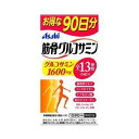 720 muscles and bones glucosamine *3