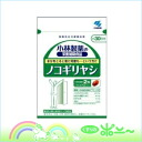 Kobayashi-made drugs saw palmetto 60 grains (Supplement)