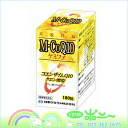 M-CoQ10 chemiphar 180 grains × 5 pieces