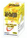 ★ ★ Japan chemifa co., Ltd. M-COQ10 chemiphar 180 grit