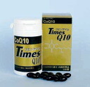 Company Hiro coenzyme TimesQ10 approximately 38.9 g (*90 410 mg) to wait for