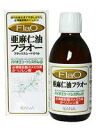 "Introduced ""Wakasa"" flax seed oil (あまにゆ) processed food linseed oil floor 230 g x 3"