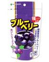 140 ユーワ AL/ blueberry grains Co., Ltd.
