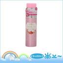 Meishoku organic rose moisture carbonate mist 80 g