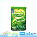 Bathclin forest aroma 600 g (bath)