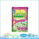 Bathclin Jasmine aroma 600 g (bath)