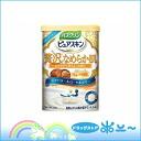 Sleek luxury bathclin pure skin 600 g (bath)