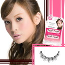 D.U.P EYELASHES PREMIUM EDITION: #912 Cute [AIKU MAIKAWA MODEL'S SELECTION]