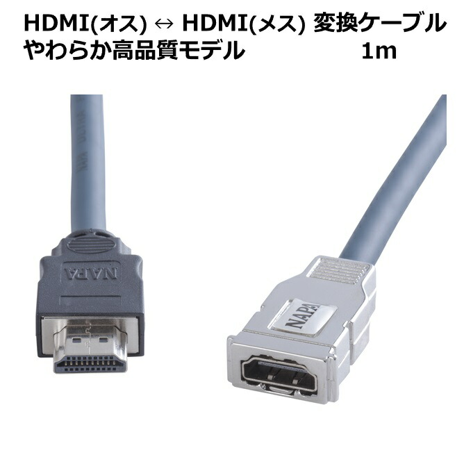 HDSS-HFHM-01