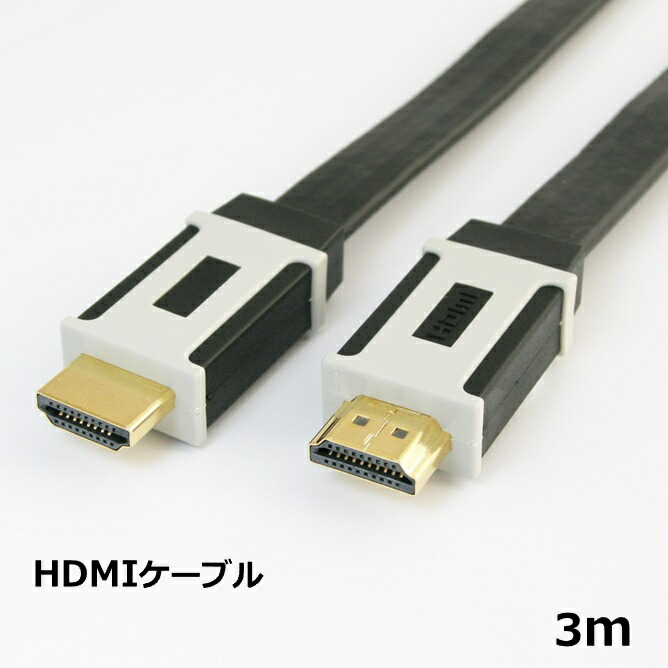 HDMI-F03m