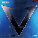 Is Vega XIOM China vega, china back soft rubber ■ ■