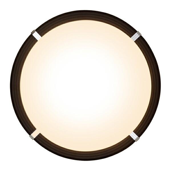 LED������饤�� �ʡ�8����Ĵ��/Ĵ�� �֥饦�������֥饦�� CL8DL-WF1-T��CL8DL-WF1-M �����ꥹ�������