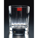 Baccarat Capri old fashion one piece of article