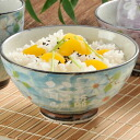 Popular gifts! Arita pottery Bowl only-Margaret