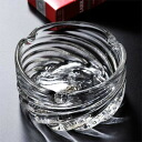 2015 summer stock plan Ryukyu glass Middle spiral ashtray (/ gifts / gift set / 内 祝 I / marriage 内 祝 I / wedding / return / gifts / father's day / mother's day / grandparents / 60th birthday celebration / tag / name put the name into / gifts / wrapping /