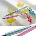 Chiracurastornballpen bear & King Crown with charm (/ gifts / gift set / 内 祝 I / marriage 内 祝 I / wedding / return / gifts / father's day / mother's day / grandparents / 60th birthday celebration / tag / name put the name into / gifts / wrapping