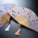 My fan tassel 'double' (/ gifts / gift set / 内 祝 I / marriage 内 祝 I / wedding / return / gifts / father's day / mother's day / grandparents / 60th birthday celebration / tag / name put the name into / gifts / wrapping / packaging)