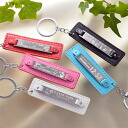Excellent case key ring wide belt plate-style original key ring