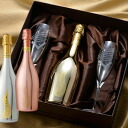 Name put gifts, Bottega, vino-dei-poeti champagne 750 ml Crystal champagne glasses set of 2