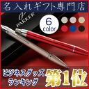 IM-PARKER ballpoint pen