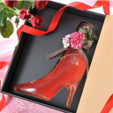 I finish it with shoes go Japanese Agricultural Standards package of the glass (entering gift / gift set / family celebration / marriage family celebration / wedding ceremony / gift in return / present / Father's Day / Mother's Day / respect for the old