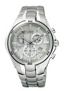 CITIZEN citizen ALTERNA ALT. VO10-5995Ffs3gm