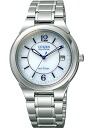 ★ ★ CITIZEN citizen FORMA forma FRA59-2202