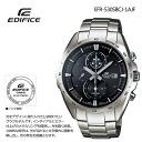 CASIO Casio EDIFICE edifice EFR-530SBCJ-1AJFfs3gm
