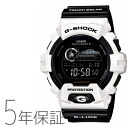 CASIO Casio G-SHOCK G-Shock watch G-LIDE (G ride) GWX-8900B-7JF upup7