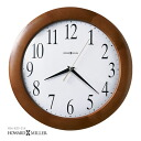 HOWARD MILLER 하 워드 밀러 CORPORATE WALL 시계 벽 시계 625-214