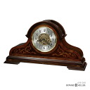 HOWARD MILLER Howard Miller Clocks clock limited edition BRADLEY 630-260fs3gm