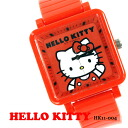Perfect for gifts! Hello Kitty watch HELLO KITTY WATCH CAs citizen Q & Q hk11-004fs3gm