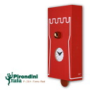 P-201-torre-red