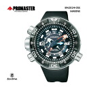 Citizen citizen PROMASTER pro master Malin series AQUALAND 200m divers watch BN2024-05E men watch