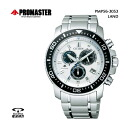 [free shipping ☆】 Citizen citizen PROMASTER pro master LAND- land ecodrive radio time signal chronograph PMP56-3053 【 comfort ギフ _ packing 】 【 comfort ギフ _ expands address 】]