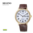 CITIZEN citizen REGUNO Legno solar TEC standard pair KH5-421-90 men's watch