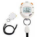 For an athletic meet! For a competition! Casio CASIO stopwatch HS-70W-8JHfs3gm