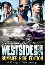 신구 웨스트 사이드 여름옷 특집! Westside Video Show 6 - Summer Ride Edition - DJ FLOYD