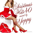 Without a doubt this even if you GET from the atmosphere to best.... CHRISTMAS HITS 40 - DJ YOPPY