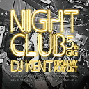 It is not available when I fail to buy it! NIGHT CLUB 5TH GIG - DJ KENT