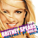 1395 Yen! Best Of Britney Spears 2 CD - Britney Spears